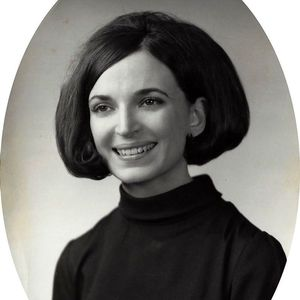 Dianne Rauch Karig