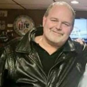 Mr. Dana Joseph Beane Obituary Photo