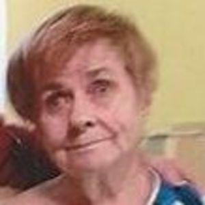 Margaret Keane Obituary Photo