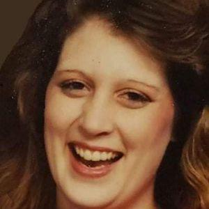 Marlene Rae Lucas