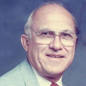 Leonard P. Grospitch