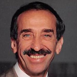 Thomas C. Cobey, Sr. Obituary Photo