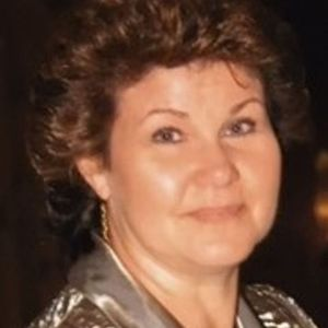 Adele Bianchi Obituary Photo