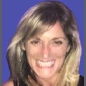 Lisa A. Gordon