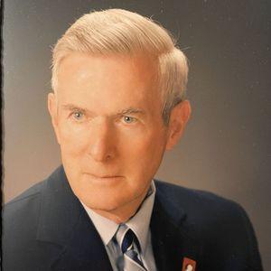 Richard G. Fallon