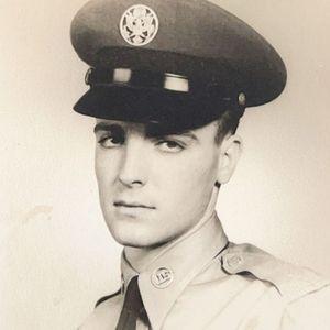 Stanley  Morris Payne, Sr. Obituary Photo
