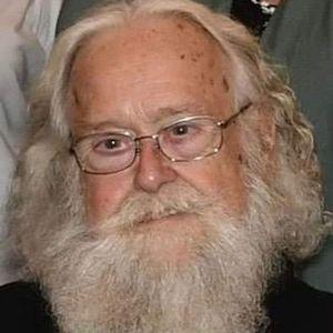 Richard G. Marshall