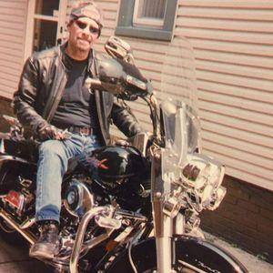 Mr. Michael Patrick Coffman, Sr. Obituary Photo