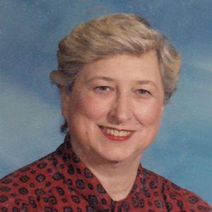 Dolores Smith