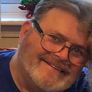 Mr. James J. Reppucci Obituary Photo