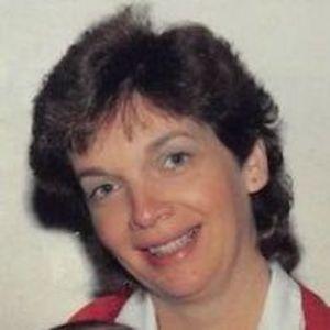 Valerie R. Ceccherini