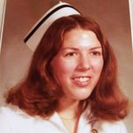Diane C. Behm