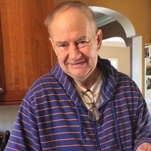 Stephen A. Melsky
