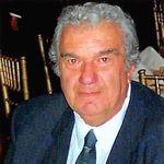 Nicholas Domenic Migatz