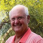 Michael Hartzheim