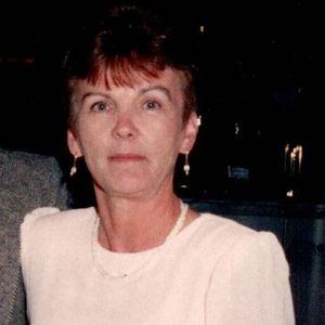 Patricia A. Devlin