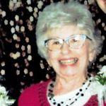 Lorraine S. Huebner
