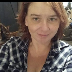 Pamela  L. Heckman