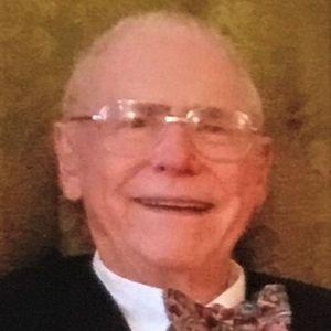 Dr. Samuel  McBride Witherspoon, Jr.