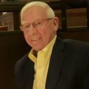 Kenneth J. Doyle, Sr.