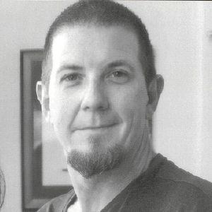 Mr. James W. Hollis