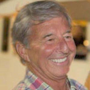 Raymond P. Lambert