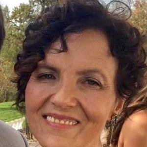 Cindy Lou Ostro