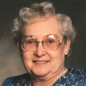 Ruth  Louise  Pierce