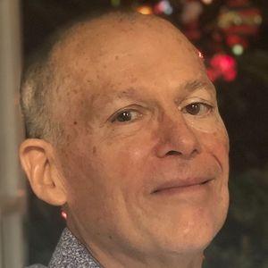 Scott E.  Foley