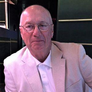 David Lucas Yates