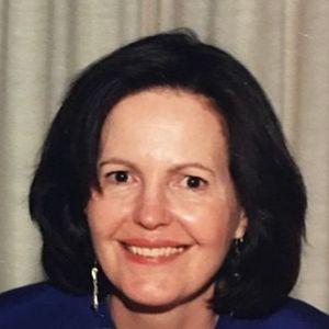 Mrs. Ann M. (Monaco) Mitchell Obituary Photo