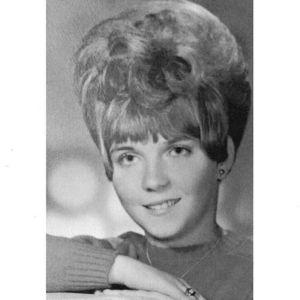 Linda Marie Maurer