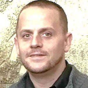 Michael Dale Karohl