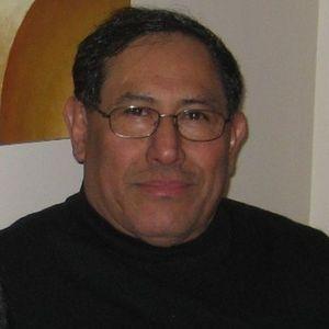 Jose Eduardo Granados