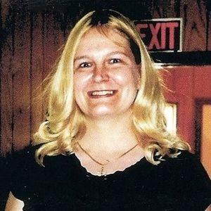 Christine Smolinsky