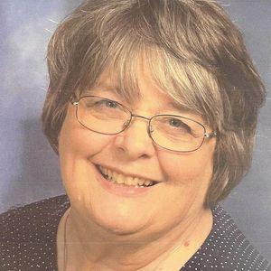 Jeanne M.  Lillo