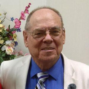 Mr. Charles Rex Enoch