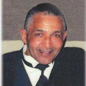 Frederick R. Pina Obituary Photo