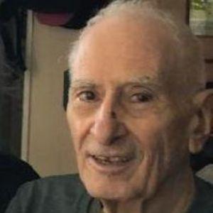 Robert Fasano Obituary Photo