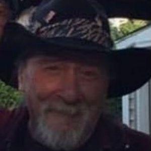 Robert M. Bagtaz Obituary Photo