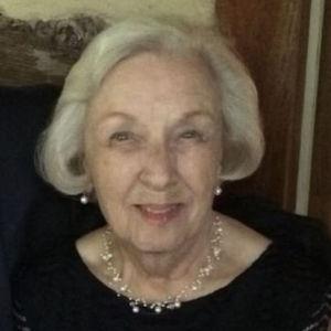 Virginia Torchia