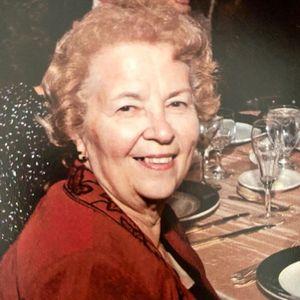 Elaine M. Prybella