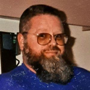 Bradley C. Wooten