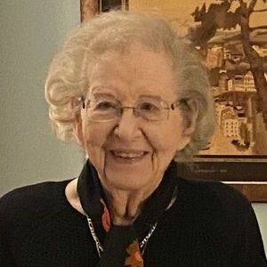 Rose D. Giarrusso