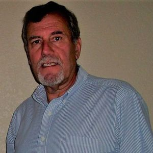Mr. Glenn VanSickle