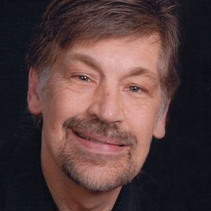 Mark A. Wolters