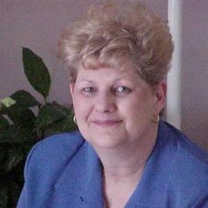 Barbara  A.  Raguso