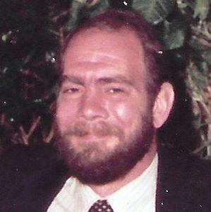 Jeffrey Thomas Latoszewski