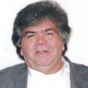Mr. Larry Dale Barrow