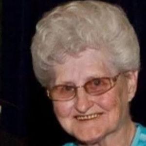 Loretta C. Carvell
